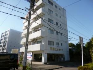 平和ビル錦本町